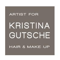 Kristina Gutsche